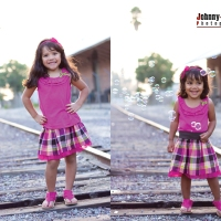 The Castrejon Kiddos - Redlands