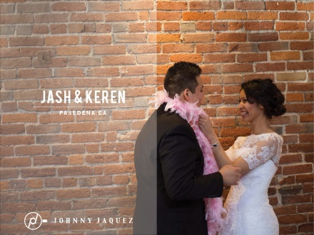 Keren&Jash_blog