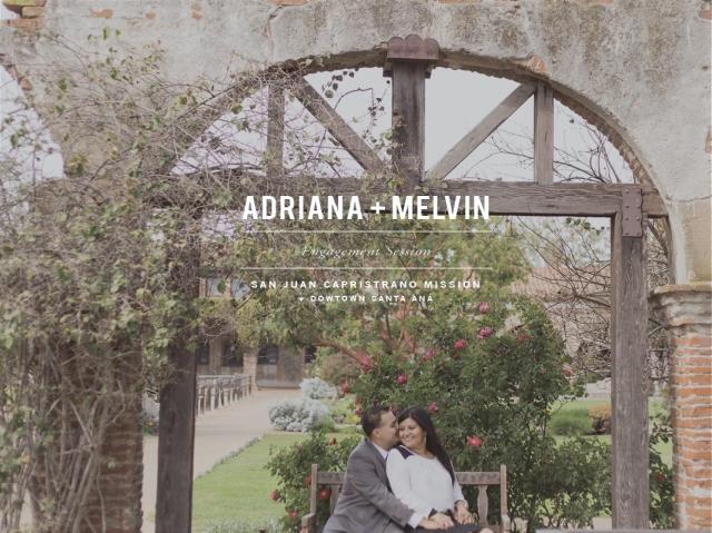 Adriana_melvin_eng_blog