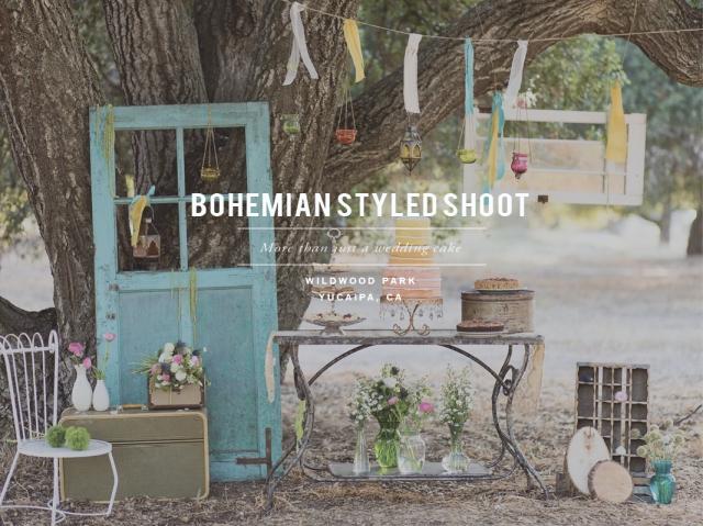 Bohemian_styled_shoot_blog