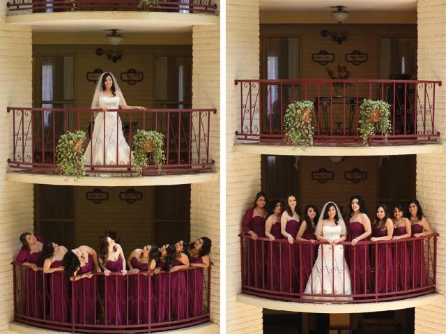 Noel Gerardo Wedding Monrovia Ca Johnny Jaquez