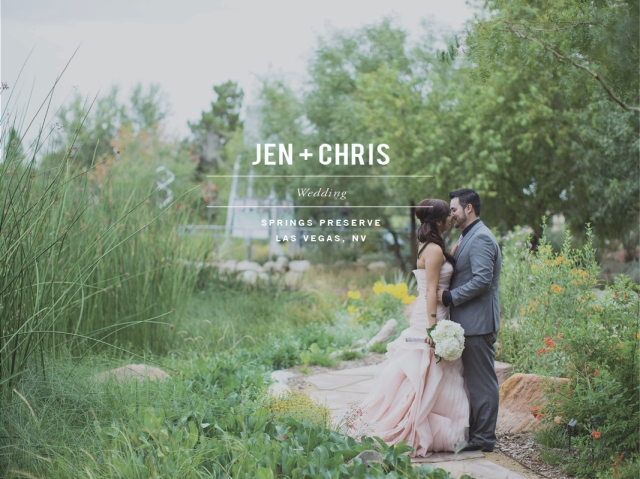 Jen_Chris_wed_blog