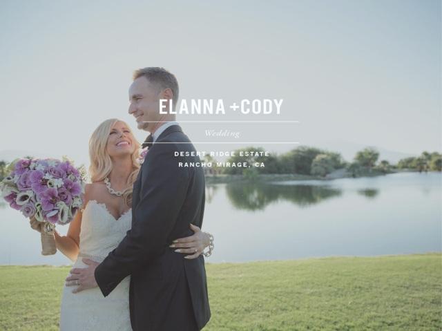 Elanna_cody_wed_blog