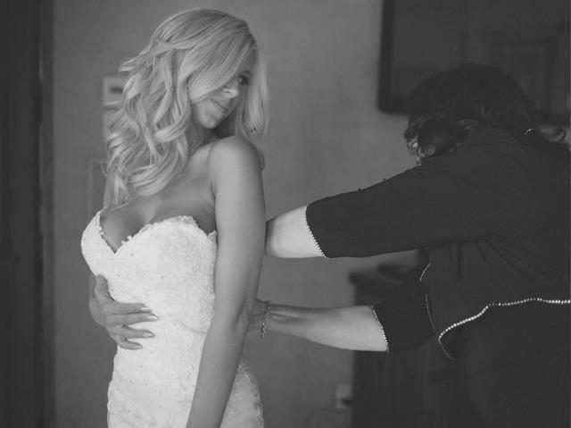 Elanna_cody_wed_blog26 copy