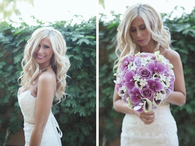 Elanna_cody_wed_blog34