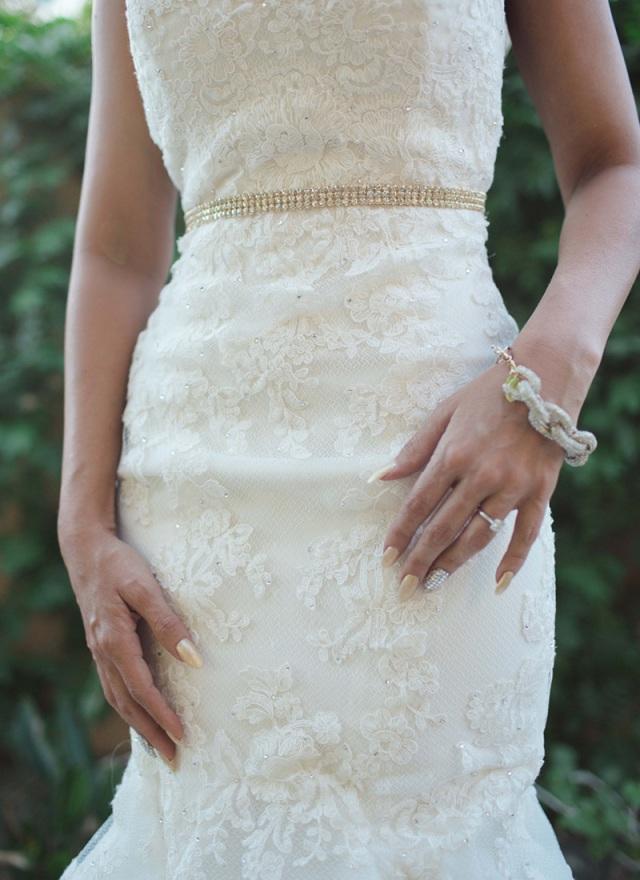 Elanna_cody_wed_blog_vert6
