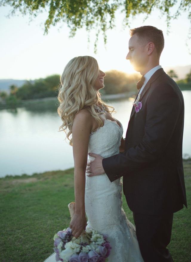 Elanna_cody_wed_blog_vert7