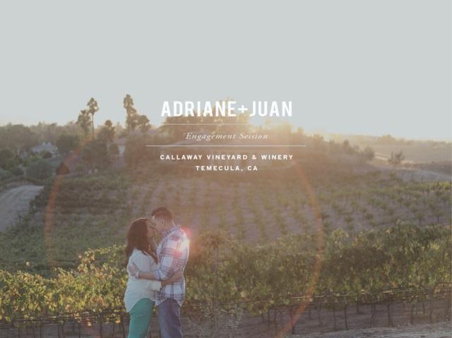 Adriana_Juan_eng_blog
