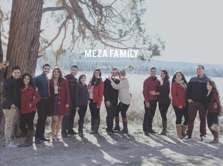 Meza_Family_2013_DEC_blog