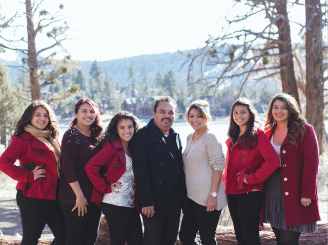 Meza_Family_2013_DEC_blog2