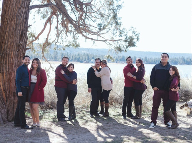 Meza_Family_2013_DEC_blog20