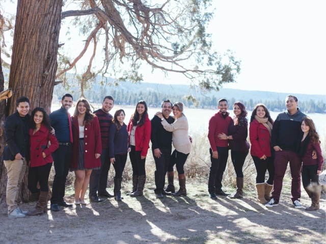Meza_Family_2013_DEC_blog21