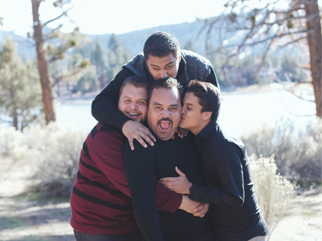 Meza_Family_2013_DEC_blog5