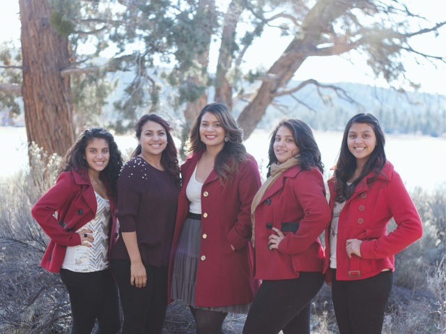 Meza_Family_2013_DEC_blog7