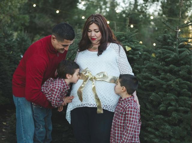 Romo_Family_2013_Dec_blog14