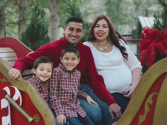 Romo_Family_2013_Dec_blog15