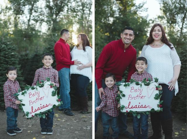 Romo_Family_2013_Dec_blog3