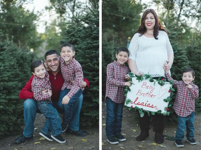 Romo_Family_2013_Dec_blog5