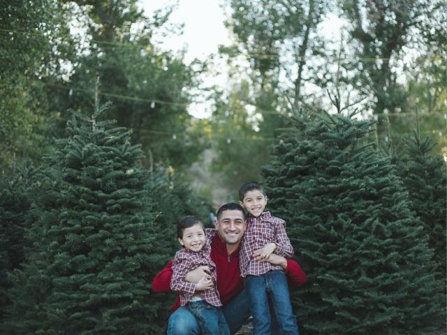 Romo_Family_2013_Dec_blog6