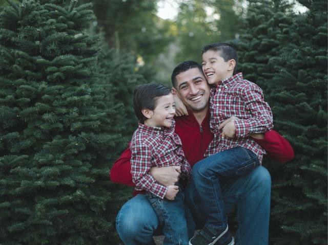 Romo_Family_2013_Dec_blog7