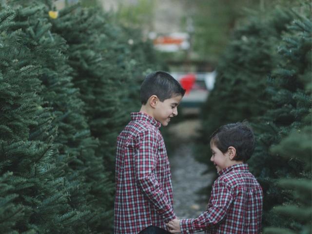 Romo_Family_2013_Dec_blog8