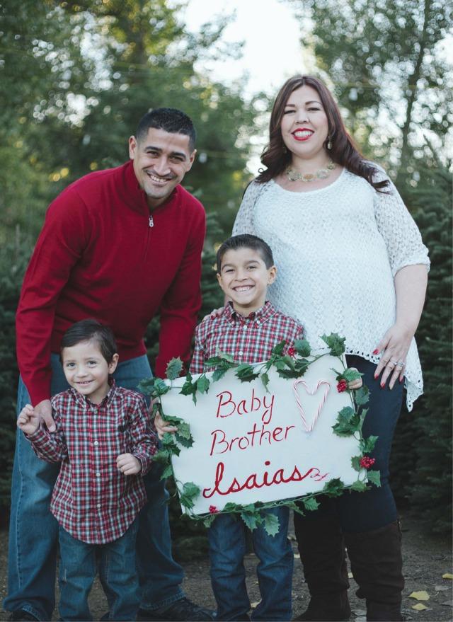 Romo_Family_2013_Dec_blog_V