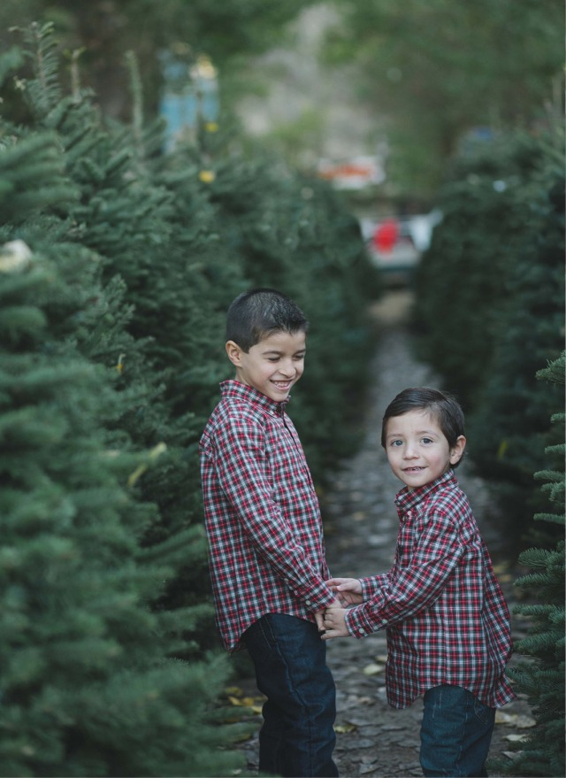 Romo_Family_2013_Dec_blog_V2