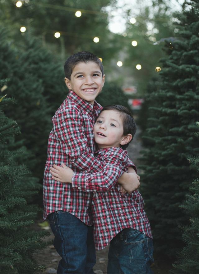 Romo_Family_2013_Dec_blog_V4