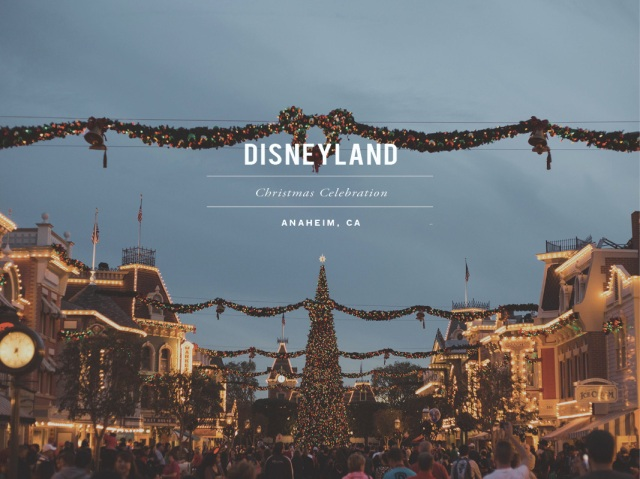 Disneyland_Christmas_blog