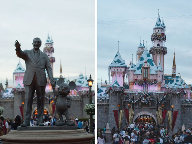 Disneyland_Christmas_blog12