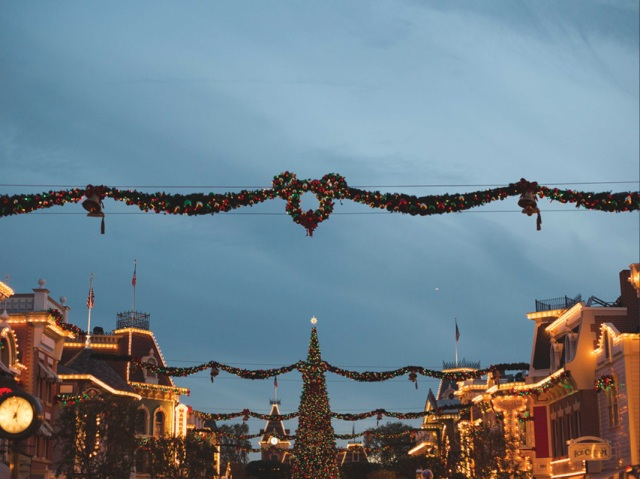 Disneyland_Christmas_blog14