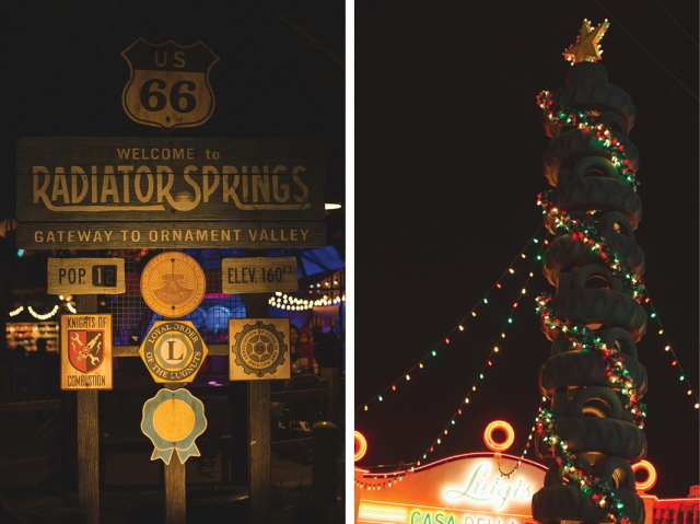 Disneyland_Christmas_blog19