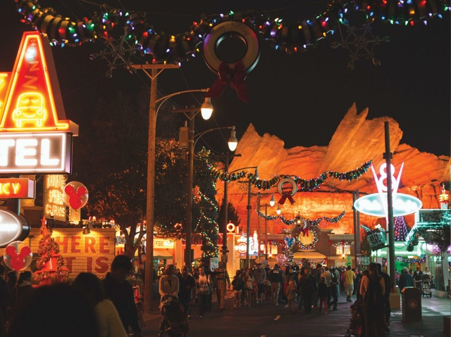 Disneyland_Christmas_blog20