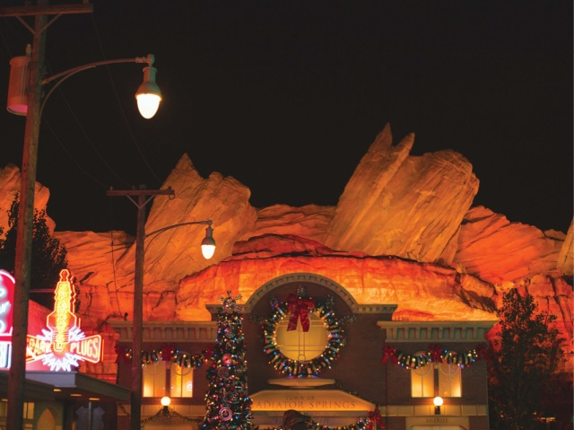 Disneyland_Christmas_blog21