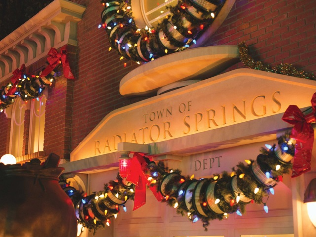 Disneyland_Christmas_blog23