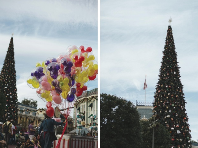 Disneyland_Christmas_blog3