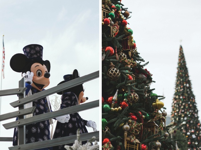 Disneyland_Christmas_blog5