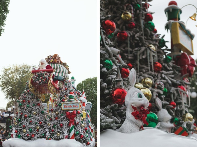 Disneyland_Christmas_blog9