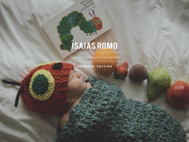 Isiais_newborn_blogA