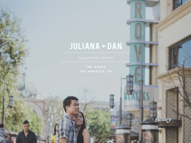 Juliana_Dan_blog