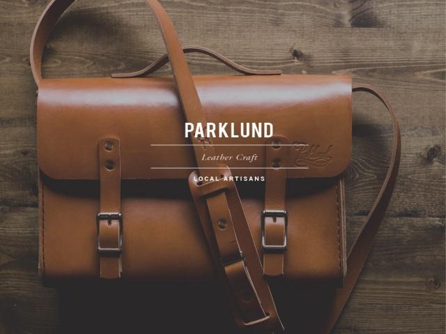 Parklund_1_blog