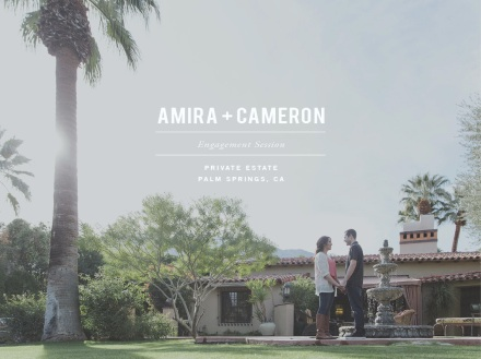 Amira_Cameron_Eng_blog